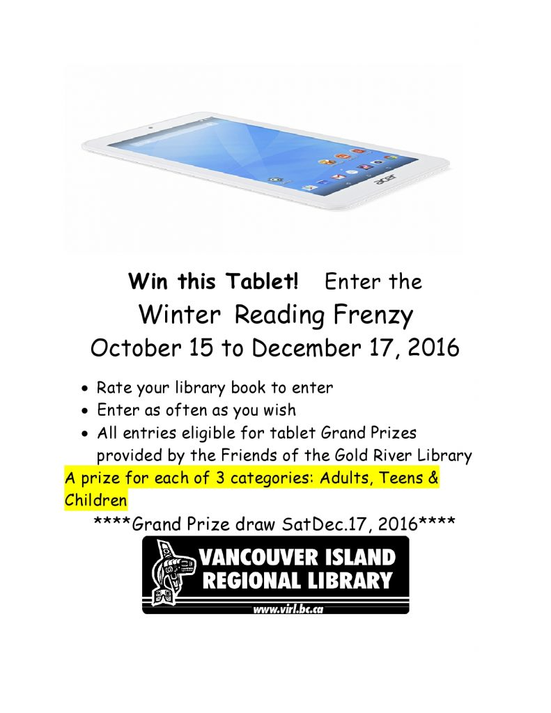 win-this-tablet-winter-reading-frenzy-2016-white-acer-docx-page0001
