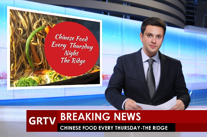 grtv-chinese-food