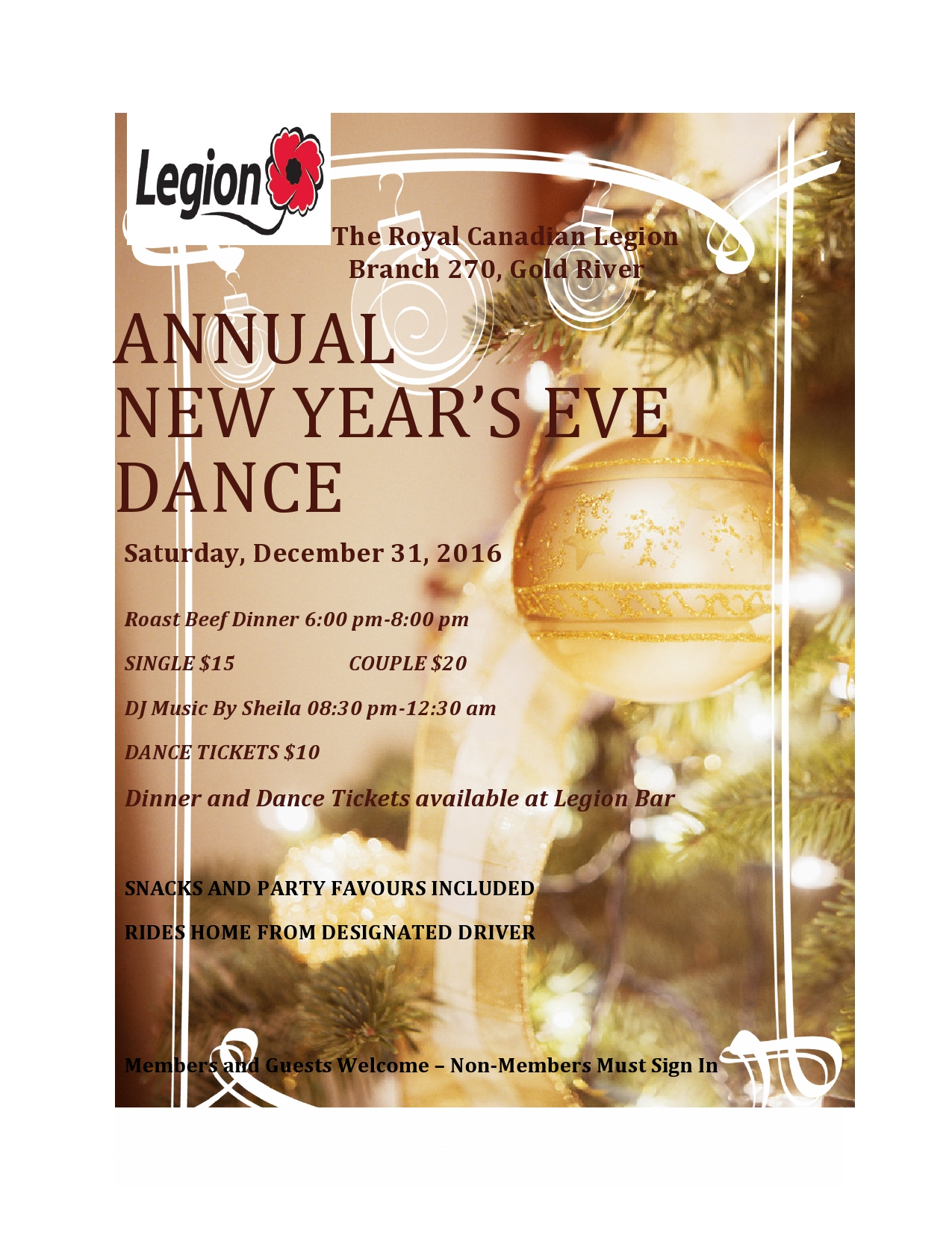 new-years-dance-poster-2016