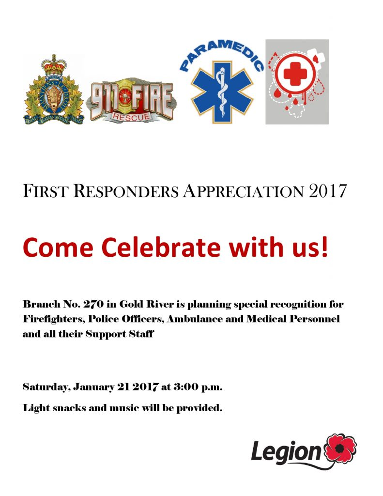 First responders Poster 2017-page0001