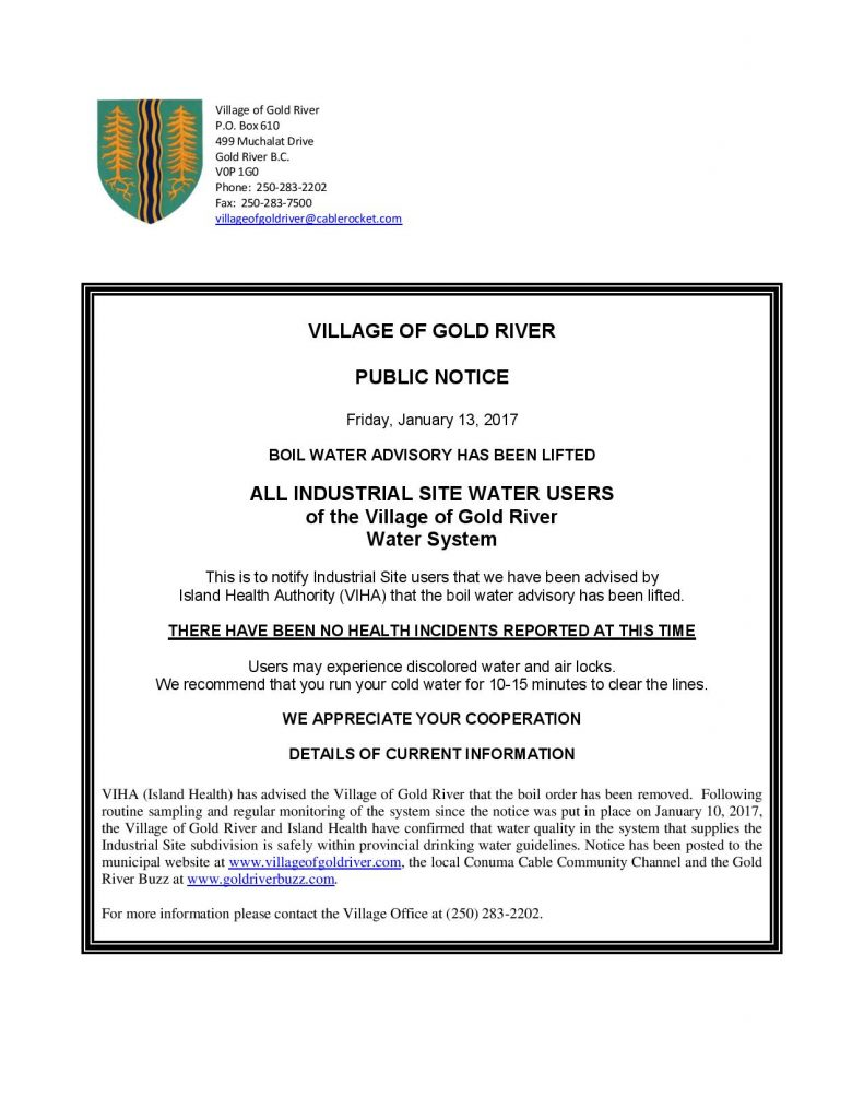 Ind Site Boil Water Advisory Lifted Notice Jan 2017-page-001