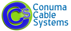 Conuma Cable