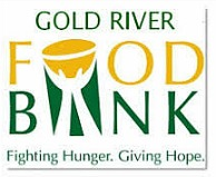 Gold River Food Bank