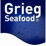 Grieg Seafood