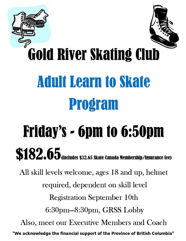 Adult Skate Poster Printable-page-001