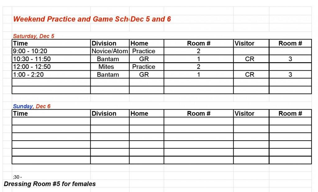 Dec 5 revised