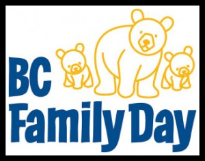 Family-Day-in-BC
