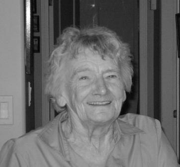 Millie LeDahl