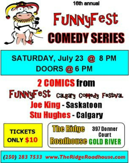 FunnyFest_COMEDY_july