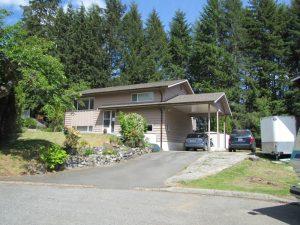 exterior-of-home