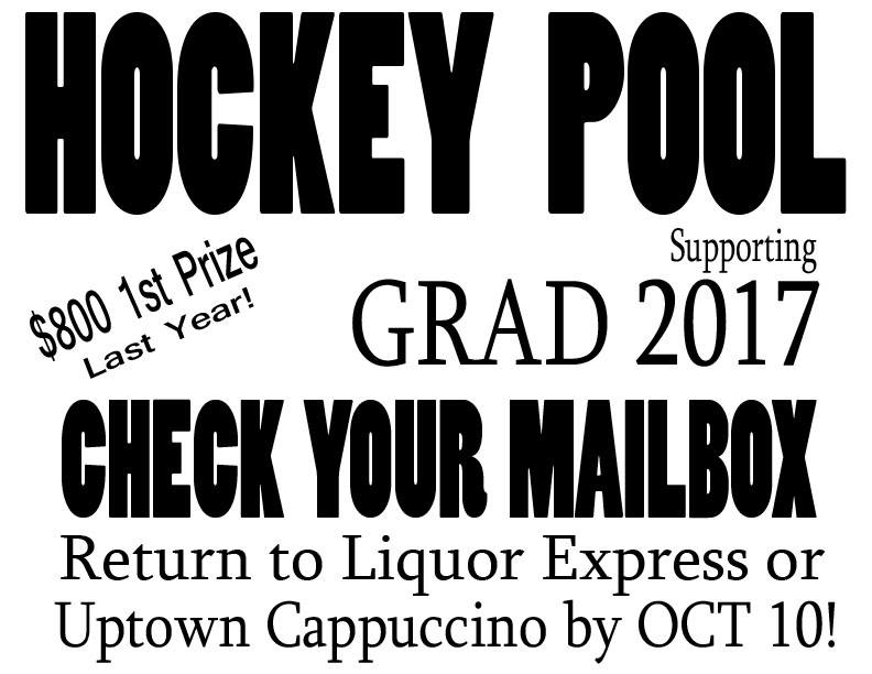 grad-2017-hockey-pool