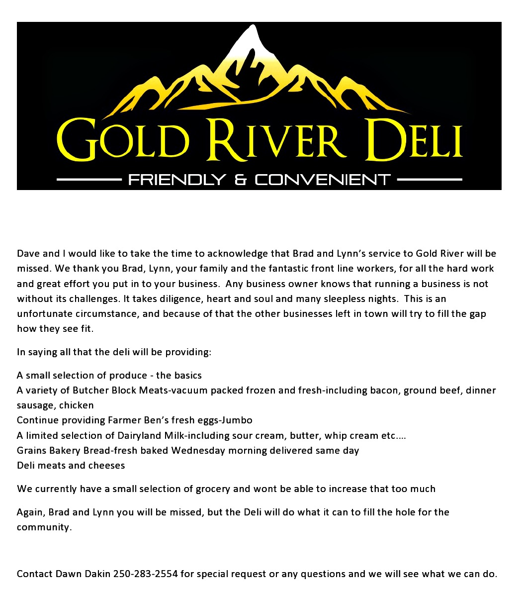 gold-river-deli