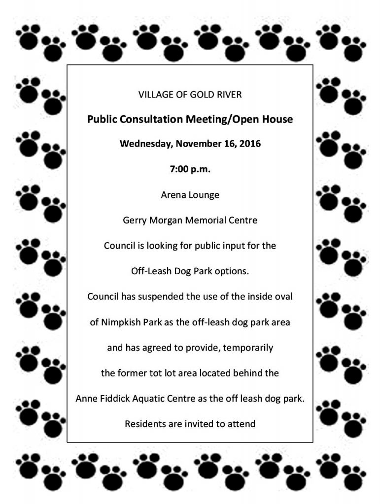 notice-of-dog-park-public-meeting