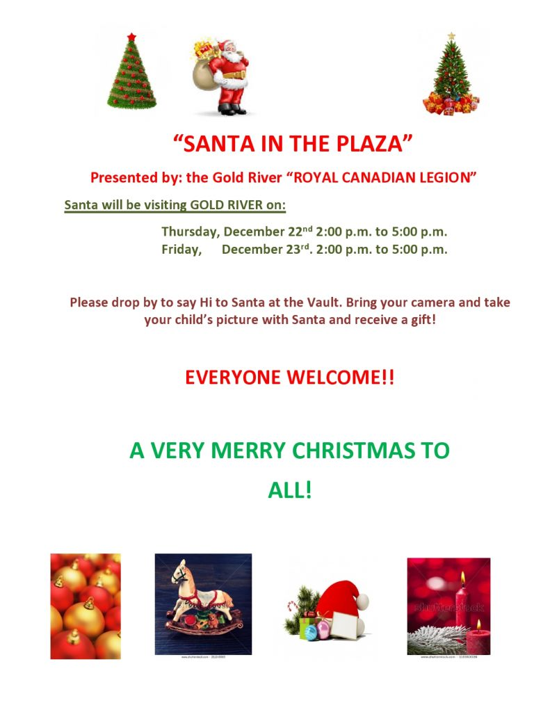 santa-in-the-plaza
