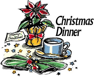 Revellers Annual Christmas Dinner – Gold River Buzz