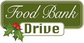 foodbank-drive