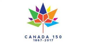 canada-150-anniversary