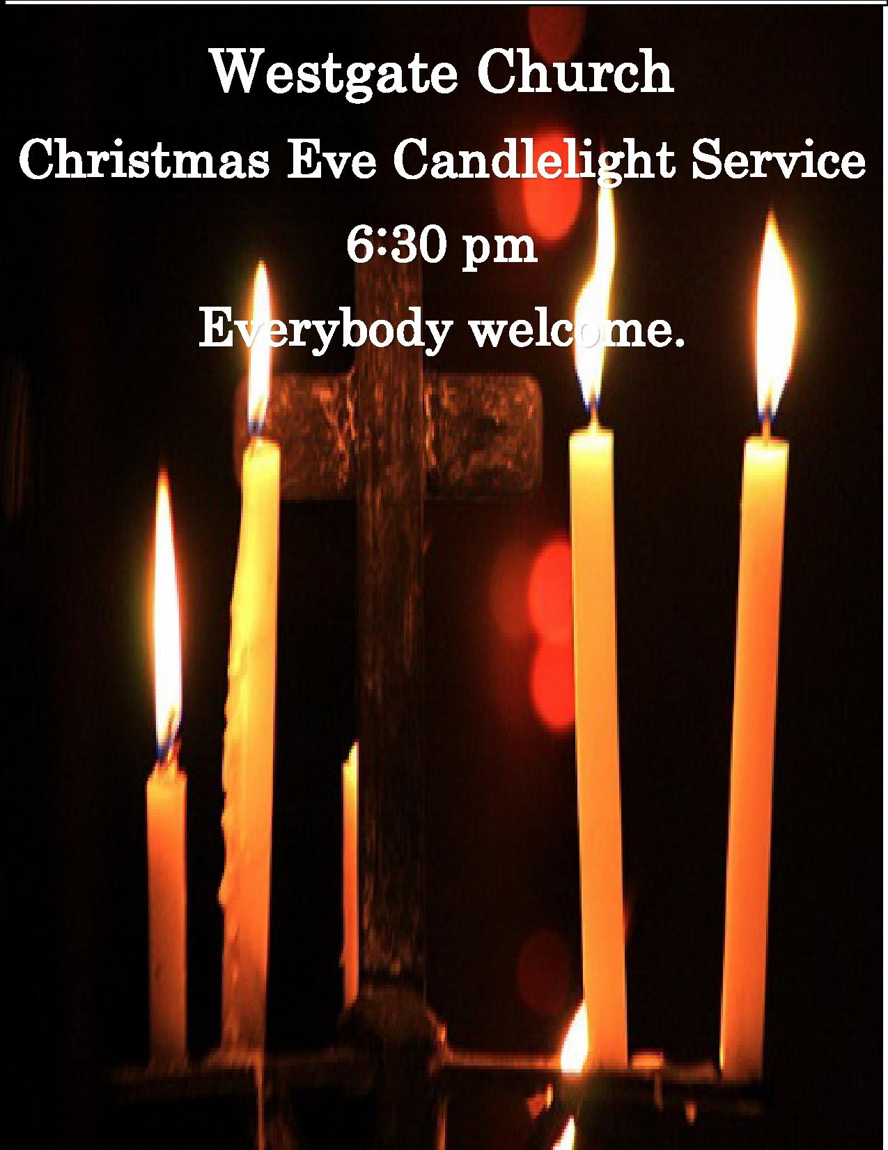 christmas-eve-poster-2016