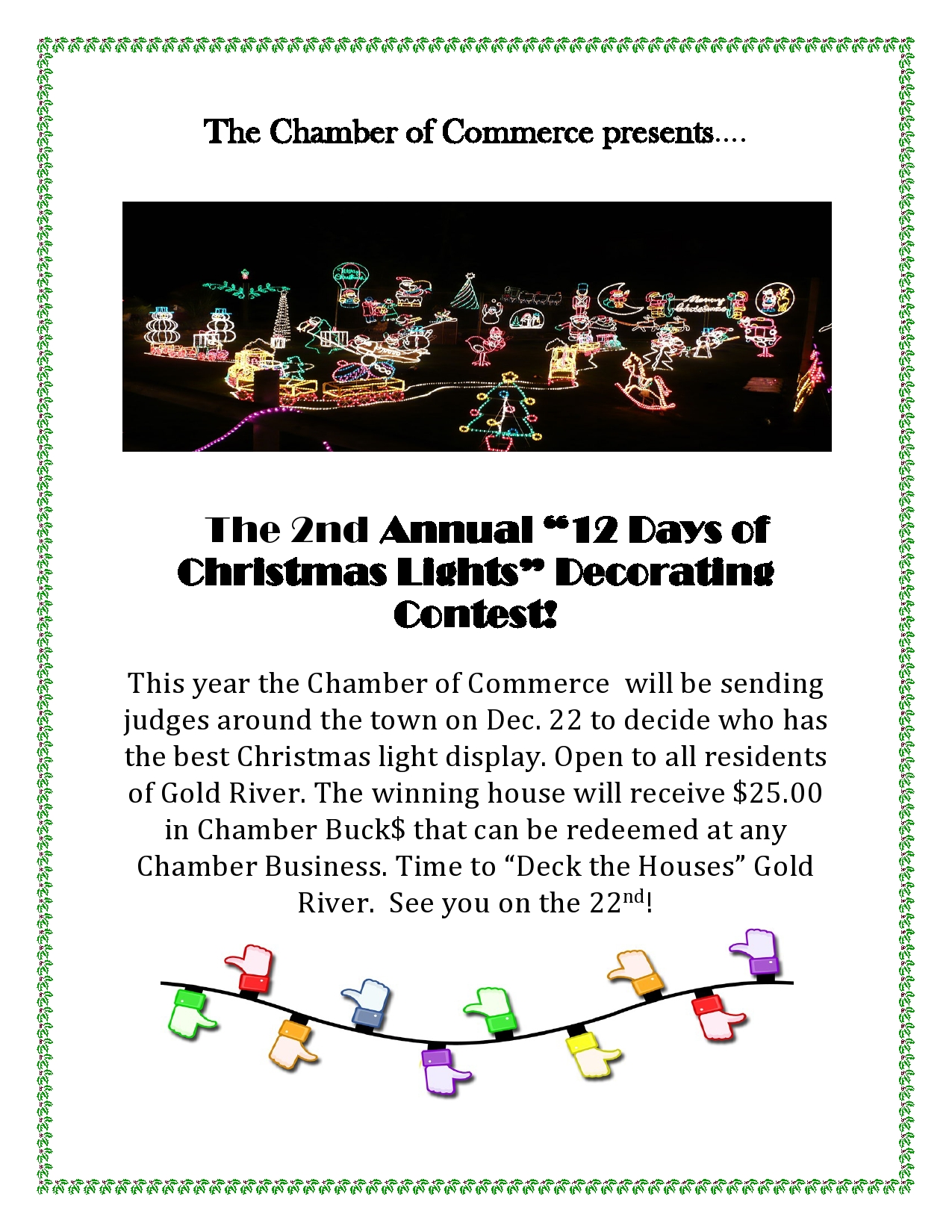 the-12-days-of-christmas-lights-decorating-contest