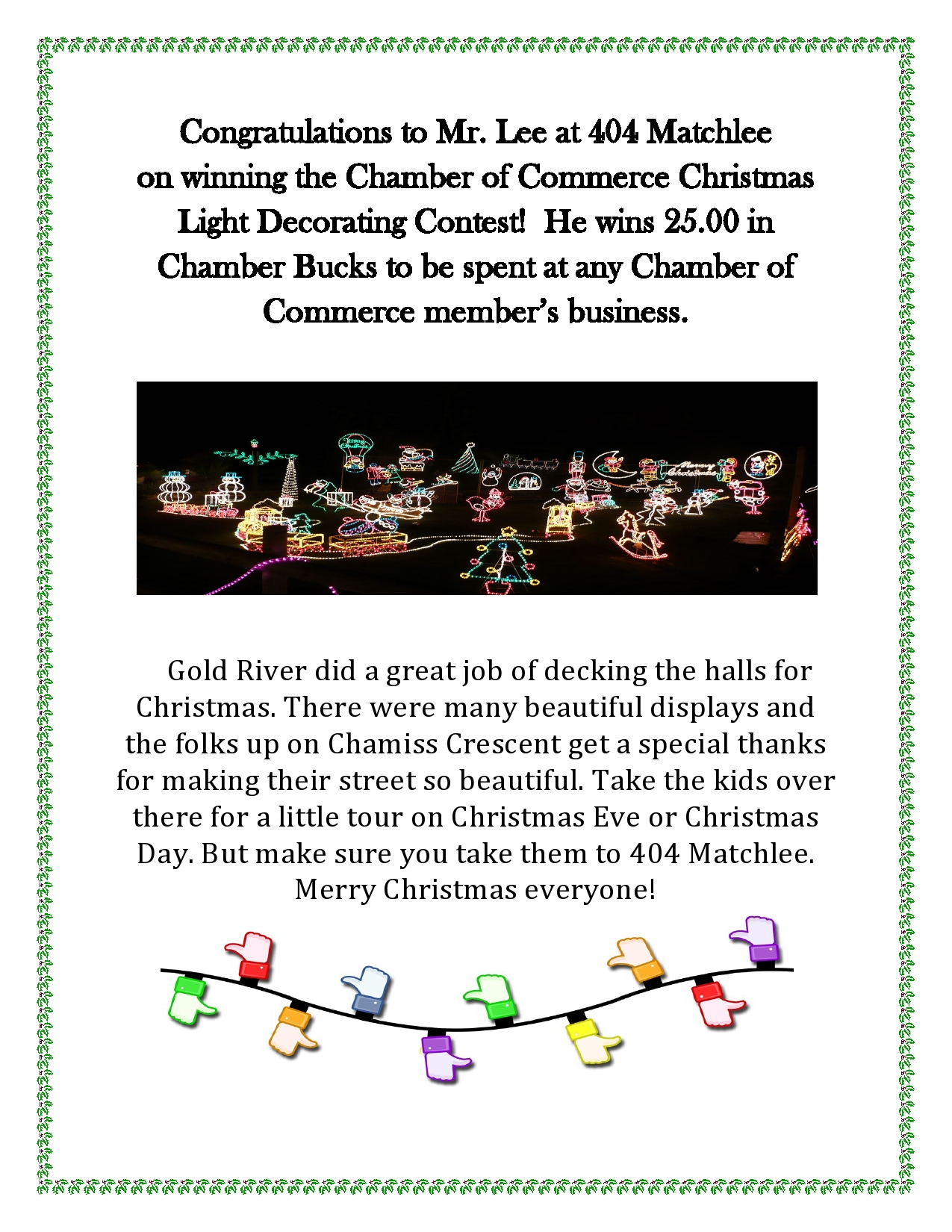 the-12-days-of-christmas-lights-decorating-contest-winner-page0001