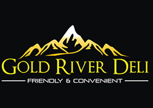 Gold River Deli