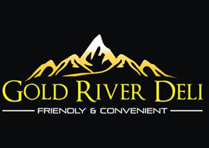 Gold River Deli